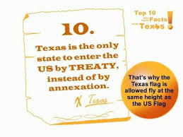 top 10 facts about