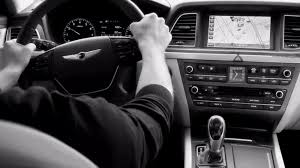 hyundai genesis commercial song 2017 genesis g80 tv commercial crafted around you ispot tv