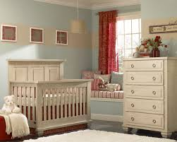 Davenport Nursery Furniture by Echelon Sonoma Collection Shown In Driftwood 100 Solid Wood