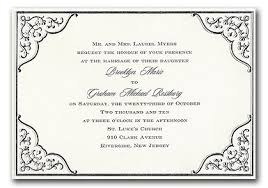 Wedding Card Matter Wedding Invitations In Cambridge Ontario The Wedding