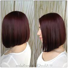 long bob haircut pinterest long bob hairstyle pinterest