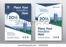 ad template stock images royalty free images u0026 vectors shutterstock