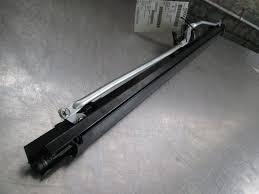 Window Blind Motor - rear back window sun shade roller blind motor 51469129056 bmw 750i