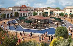 designer outlets the best italian outlets italy news malls