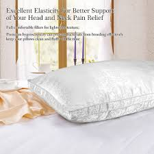 louisville bedding company pillows pillow pillow astonishing bedding and pillows picture ideas