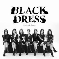 K2nblog Mini Album Clc Black Dress Mp3 Itunes Plus Aac M4a