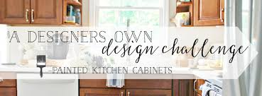 can i design my own kitchen plum pretty decor design co painted kitchen cabinets my