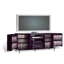 Lcd Tv Table Designs 2015 Tv Console Ideas Sinclair White 74 Inch Tv Console Tv Stands