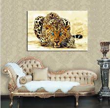 Cheetah Home Decor Cheetah Home Decor Ebay