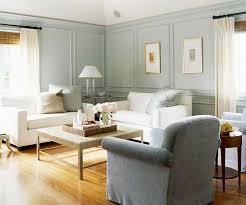 Gray Living Room Furniture Ideas 20 Grey Sofa Living Room Ideas Modern House Decorating Design