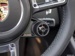 porsche turbo interior 2016 porsche 911 turbo s interior steering wheel hd wallpaper 31