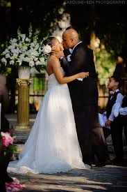 wedding planner san antonio and stewart southwest school of san antonio wedding