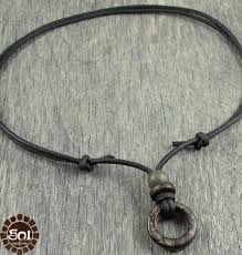 diy men necklace images 669 best images men necklace male jpg