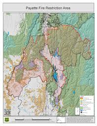 Child Predator Map Aug 13 2017 The Yellow Pine Times The Yellow Pine Times