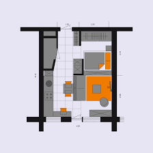 Apartment Layout Design Small Apartment Layout Design Point
