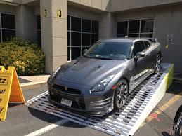 bentley car rentals hertz dream reddit top 2 5 million autos csv at master umbrae reddit top 2 5