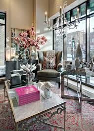 at home and company furnishings store and interior design at home window display pink books