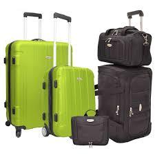 black friday luggage 7 best luggage images on pinterest luggage sets purple luggage