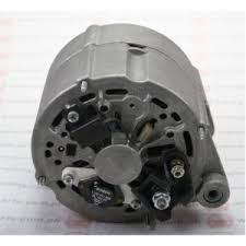 porsche 928 alternator brake pad front porsche 993 964 928 1994 1998 twincell