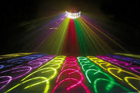 disco for sale disco laser lights for sale experience home decor awesome