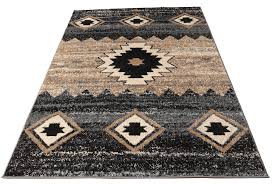 Round Wool Rugs Uk by Economical Rug Option