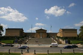 People Under The Stairs The La Song by Rocky Steps Wikipedia