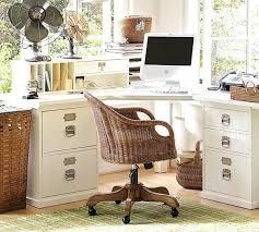 Space Saver Corner Desk Corner Desk With Drawers Bmhmarkets Club