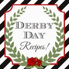benedictine spread a derby classic the kitchen prep blog