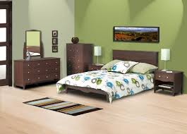 Furniture Design For Bedroom 20 Beautiful Bedroom Furniture Designs Styles At