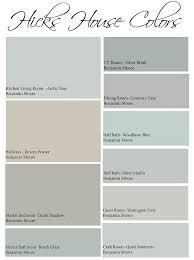 Home Color Palette 2017 Home Design Color Palette Home Design Ideas Home Design