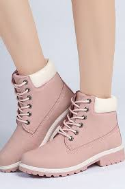 womens pink boots size 11 best 25 pink boots ideas on pink shoes shoes