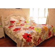 King Size Comforter Sets Clearance Bedroom King Size Comforter Sets Clearance Comforter Sets Full
