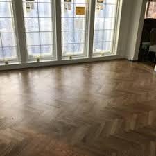 modern wood floors llc flooring 2411 sw soukup dr lincoln ne