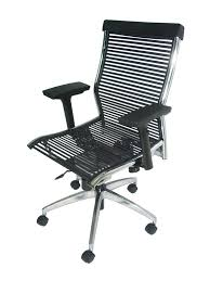 Bungee Chair Bungee Chair