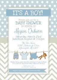 baby boy shower invites best 25 baby boy shower invitations ideas on baby boy
