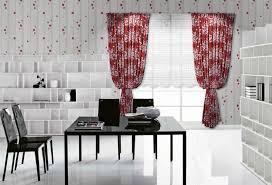home trend design home trend
