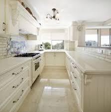 kitchen design wonderful kitchens sydney kitchen provincial kitchens in sydney kitchen ideas