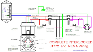 iec wiring diagram 4 way switch wiring diagram u2022 wiring diagrams