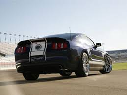 2012 ford mustang shelby gt500 2012 ford shelby gt500 snake w 2011 ny auto