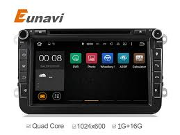lexus rx300 navigation dvd download online buy wholesale radio pure from china radio pure wholesalers