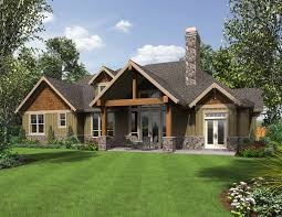 custom home building design construction john cannon homes with
