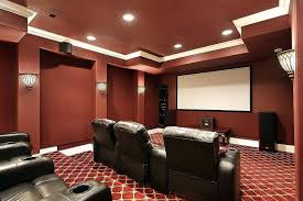 home theater design kerala modern home theater design ideas best top magazine web designs 7