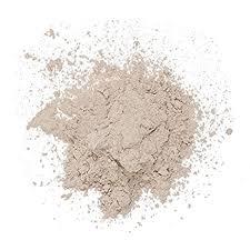 amazon com garden smart wholesale bulk azomite micronized