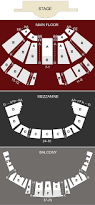 Grand Ole Opry Floor Plan Grand Ole Opry House Nashville Tn Seating Chart U0026 Stage