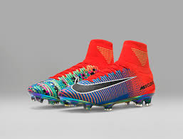s nike football boots australia mercurial x ea sports nike