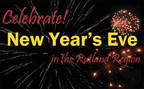 vermont new years celebrate new year s in the rutland region rutland region