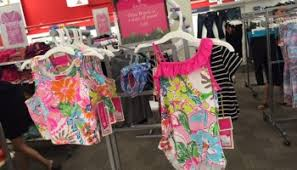 target black friday lines lilly pulitzer target kailua pulpconnection