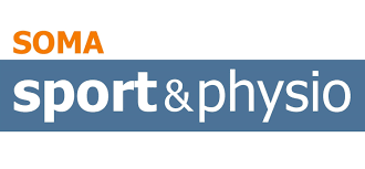 sport and physio