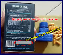 obat hammer thor s hammer about vitamins and minerals hammer of