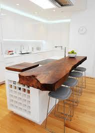 peinturer comptoir de cuisine peinturer armoire de cuisine en bois beautiful peindre armoire de